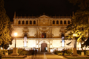 university-of-alcala