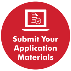 Submit your application materials
