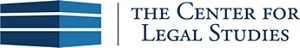 Legal Studies Logo